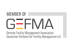 GEFMA Facility Management